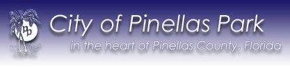 Pinellas Park Angel Fund Inc