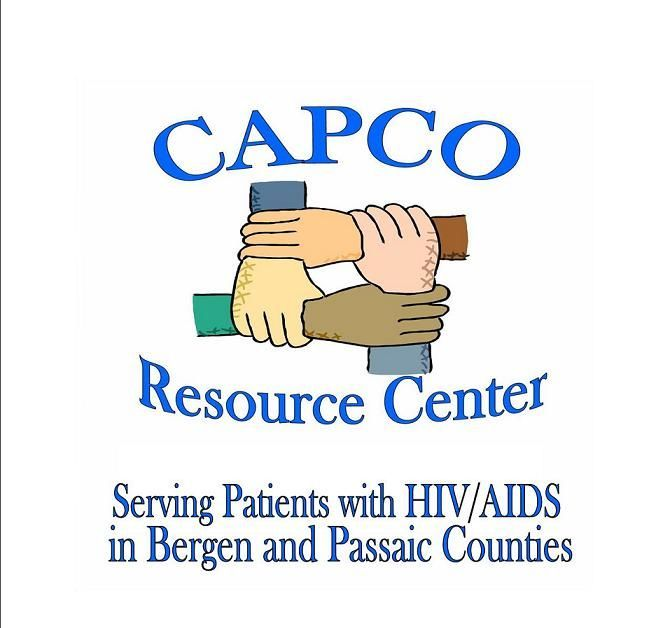 Coalition On Aids In Passaic County, Inc.