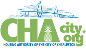 Housing Authority of The City of Charleston Section 8