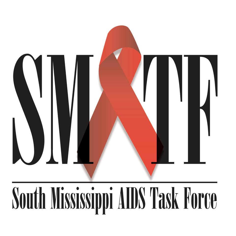 South Mississippi Aids Task Force, Inc.