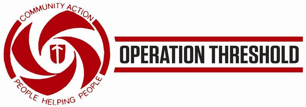 Operation Threshold, Inc.
