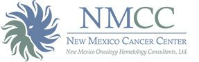 New Mexico Cancer Center Foundation