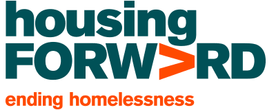 Housing Forward