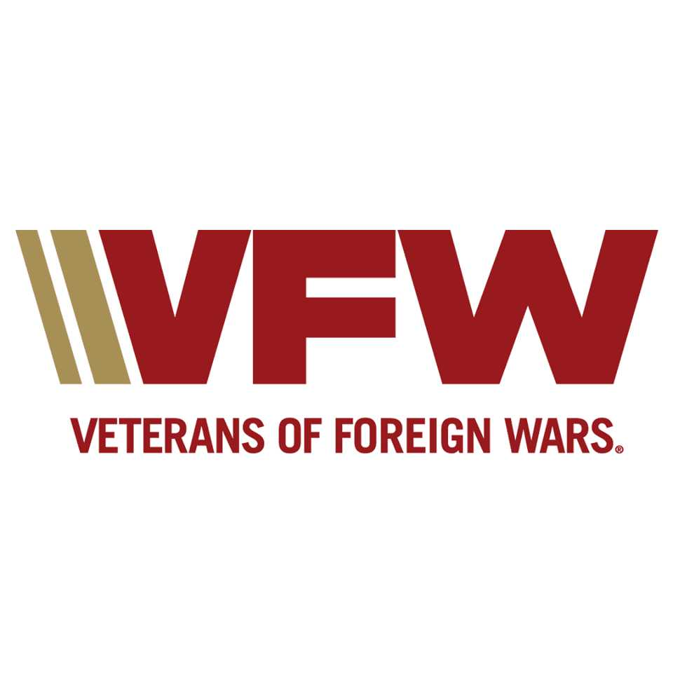Veterans Of Foreign Wars Houston
