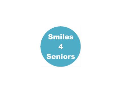 Smiles for Seniors Foundation