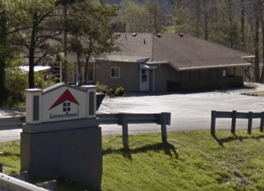 Gateway Homeless Coalition Inc