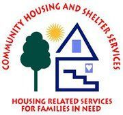 Community Housing and Shelter Services