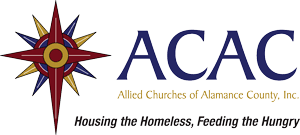 Allied Churches Of Alamance County, Inc.