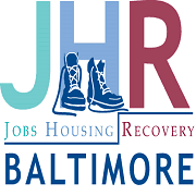 Jobs Housing & Recovery Inc