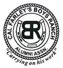Cal Farleys Boys Ranch Alumni Association