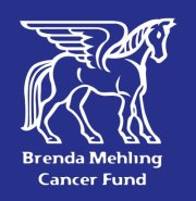 Brenda Mehling Cancer Fund