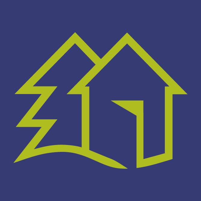Maine Housing Inc