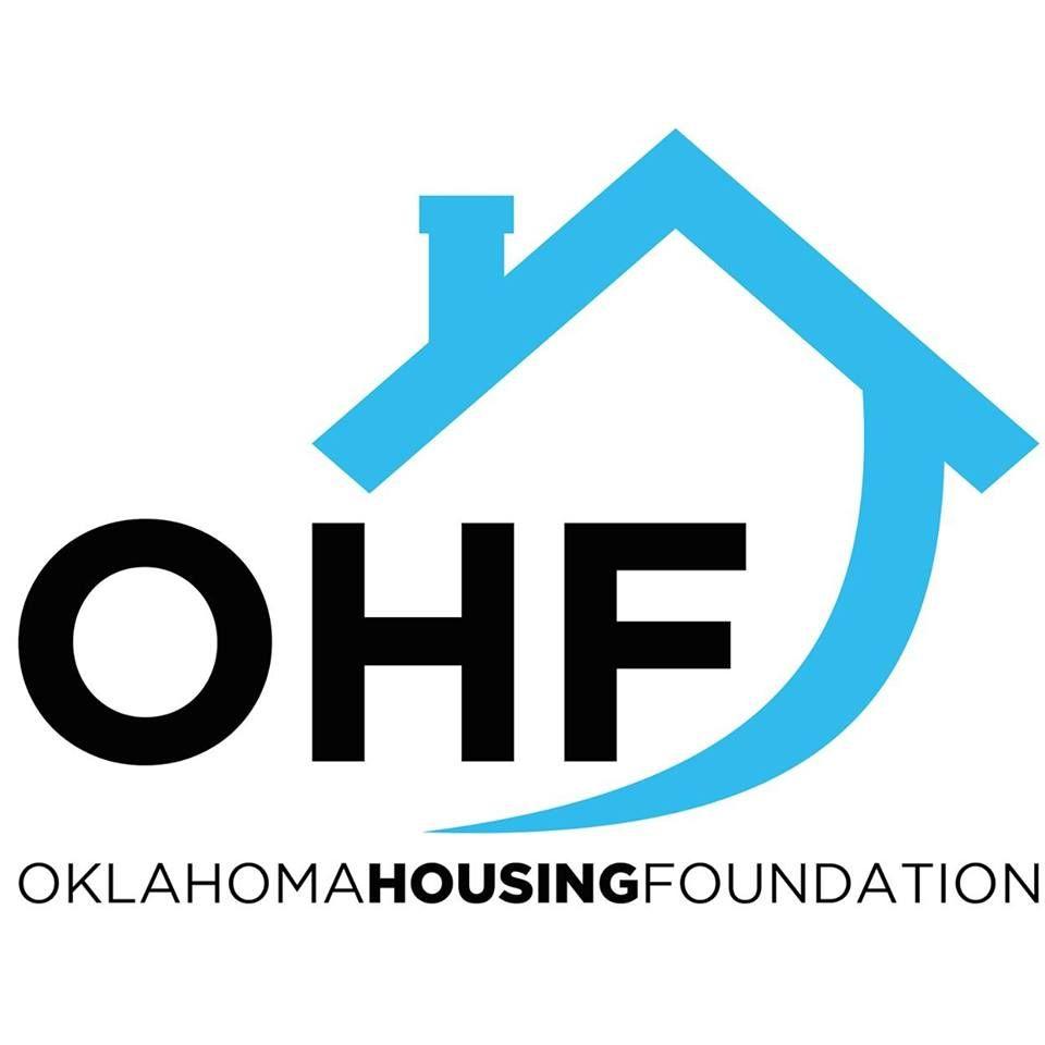 Oklahoma Housing Foundation