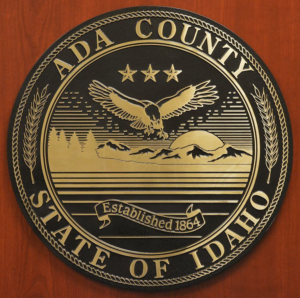 Ada County - Indigent Services