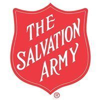 Brownsville Salvation Army