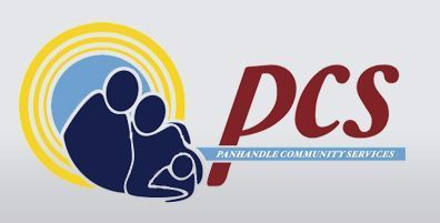 Panhandle Community Services Amarillo