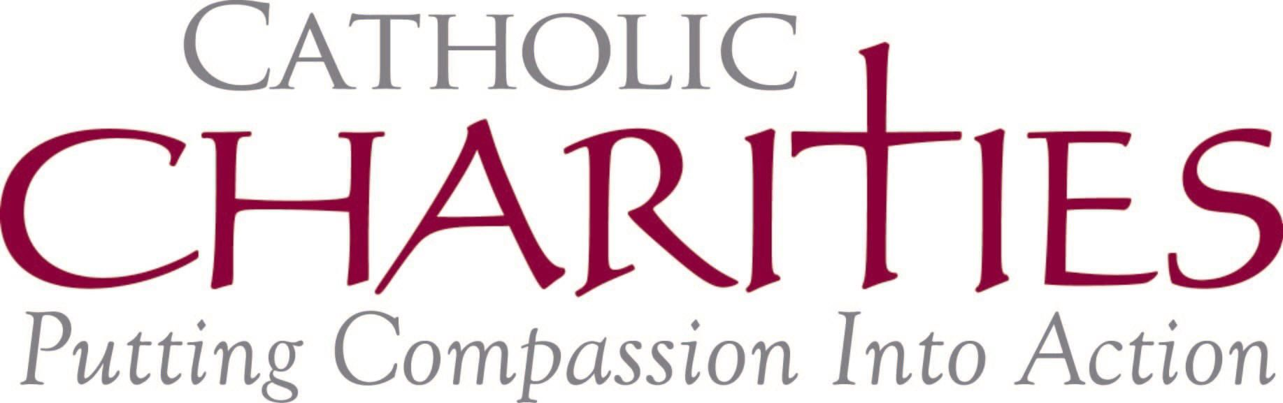 Catholic Charities St Augustine Regional Office