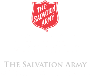 Salvation Army Social Services - St Johns