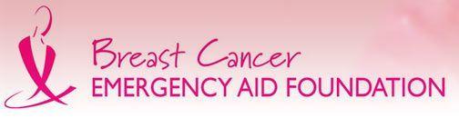 Breast Cancer Emergency Aid Fund