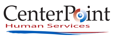 Centerpoint Human Services