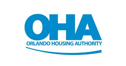 Orlando Housing Authority