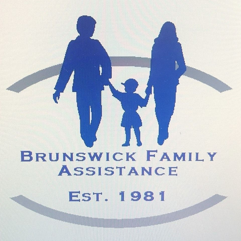 Brunswick Family Assistance Agency