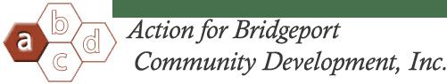 Action For Bridgeport Community Development