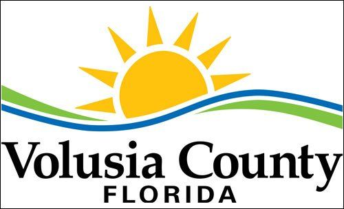 Volusia County Community Assistance Division -Section 8