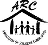 Association Of Religious Communities