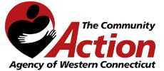 Community Action Committee Of Danbury