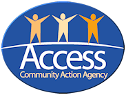 Access Community Action Agency - Danielson
