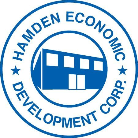 Town of Hamden Community Services - Rent Payment Assistance