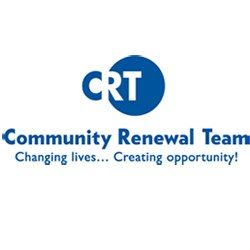 Community Renewal Team - Eviction And Foreclosure Prevention Program - Hartford