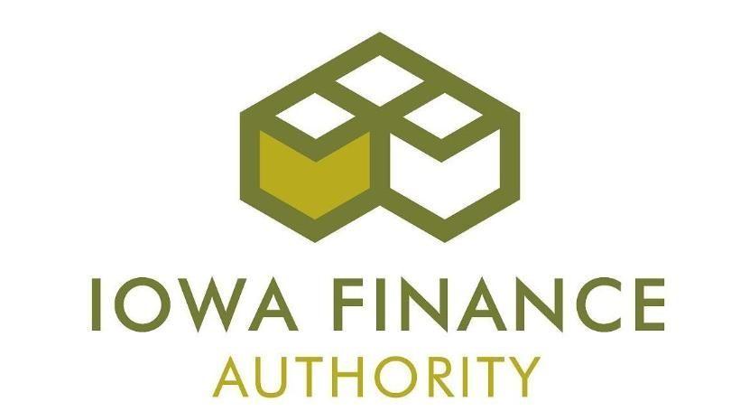 Iowa Finance Authority - IA STATE PROGRAM