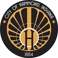 Department of Planning and Development - HAMMOND