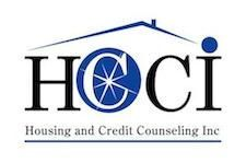 Housing with Supportive Services - KS STATE PROGRAM