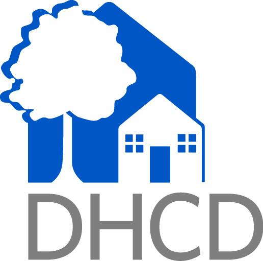 Maryland Department of Housing and Community Development - MD STATE PROGRAM