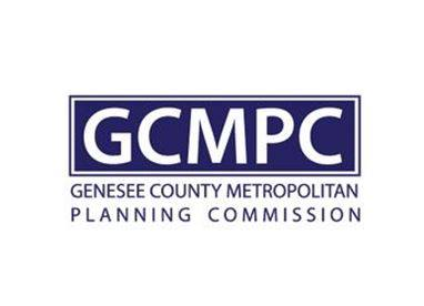 Genesee County Metropolitan Planning Commission (GCMPC) - GENESEE COUNTY