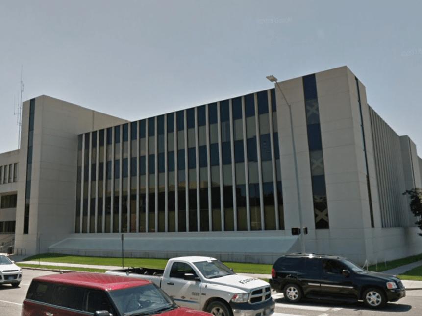 Urban Development Department - LINCOLN