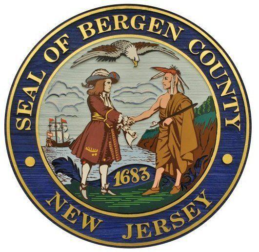 Passaic New Jersey Rent Assistance