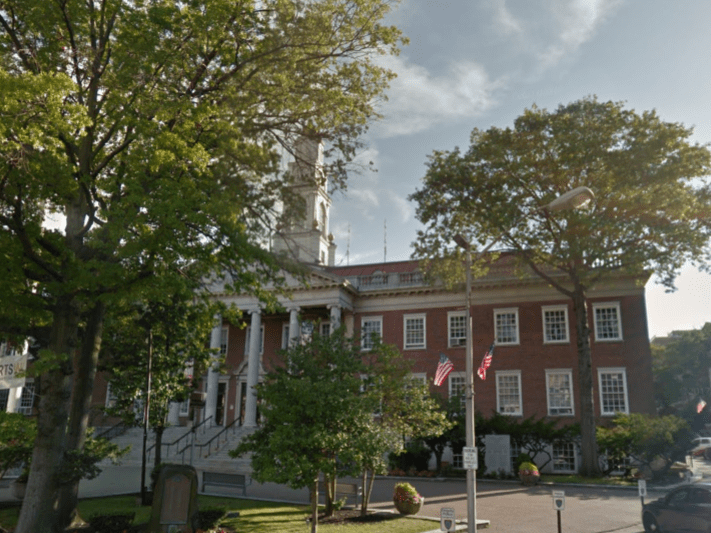 Mount Vernon New York Rent Assistance