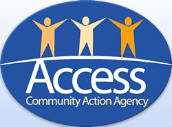 Access Community Action Agency - Willimantic
