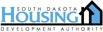 South Dakota Housing Development Authority - Section 811 Project Rental Assistance