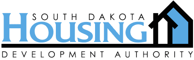 South Dakota Housing Development Authority - Section 811 Project Rental Assistance