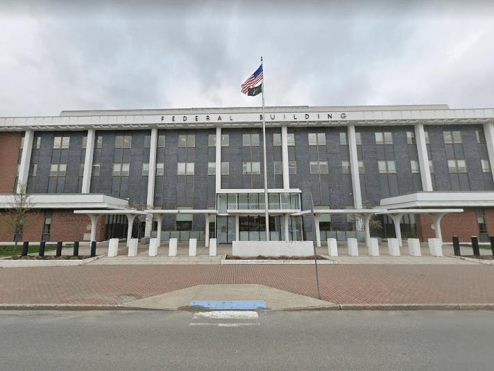 U.s. Department Of Housing And Urban Development Maine