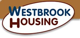 Westbrook Housing