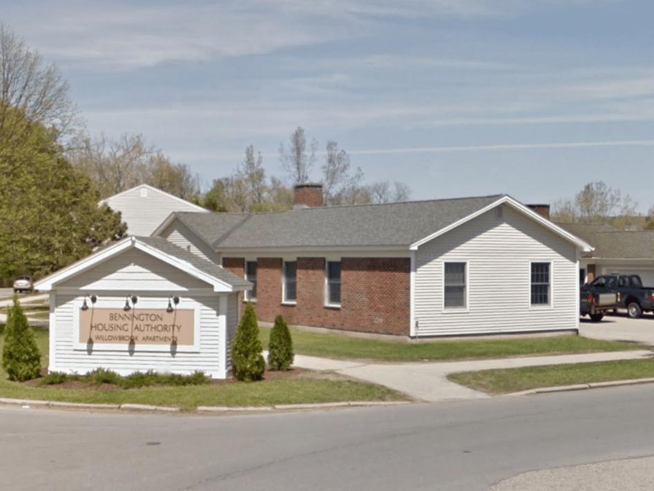 Bennington Housing Authority