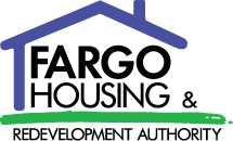 Department Of Housing And Urban Development North Dakota