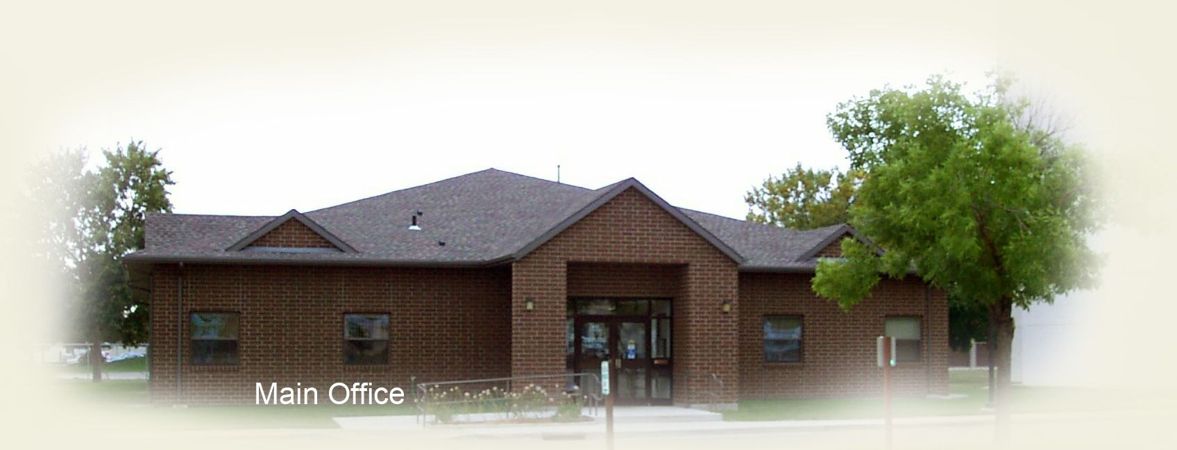 Burleigh County Housing Authority