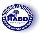 Housing Authority Of The Birmingham District